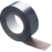 Silberband