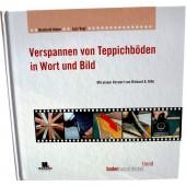 Verspannbuch