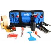 Starter-Pack Werkzeugsatz